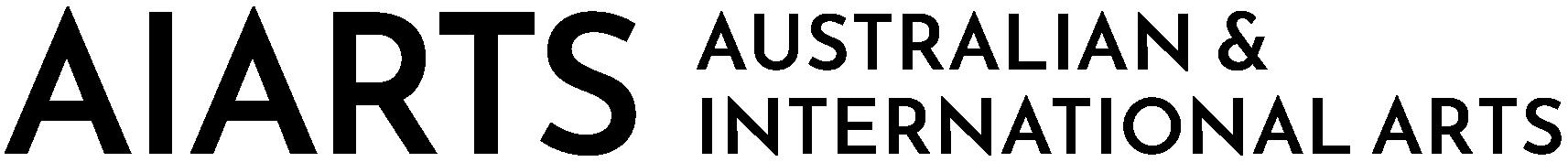 AIARTS - Australian & International Arts, AI Arts Blackwood
