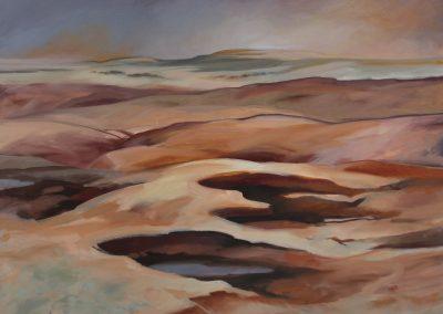 Winnie Pelz 3 Polda Rocks